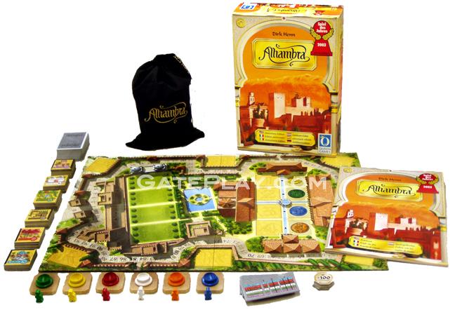 Alhambra_Anniversary_game.jpg