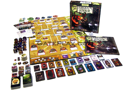 Arkham_Horror_board_game_d.png