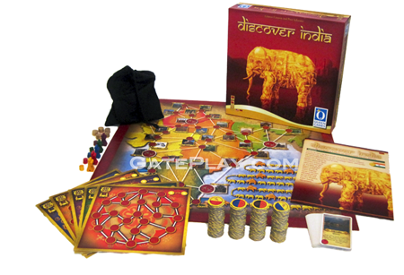 Discover_India_board_game.png