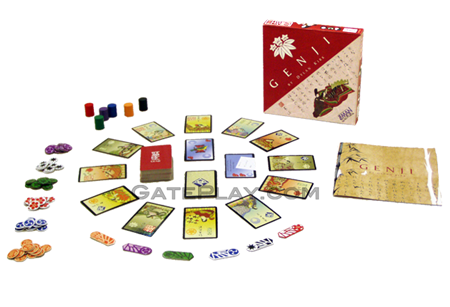 Platotek - Page 2 Genji_card_game_d