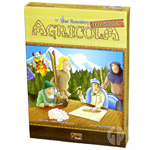 Agricola: The Goodies Board Game Expansion