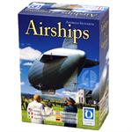 Airships Board Game