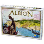 Albion Board Game