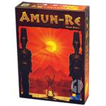 Amun-Re Board Game