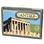 Antike Board Game