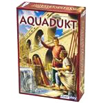 Aquadukt Board Game