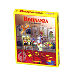 Bohnanza: Fan Edition Card Game