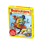 Bohnaparte Card Game Expansion