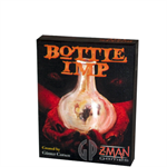 The Bottle Imp Card Game
