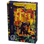 Caylus Special Edition Board Game