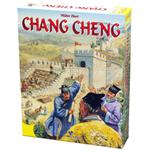 Chang Cheng Board Game