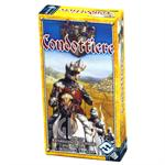 Condottiere Board Game