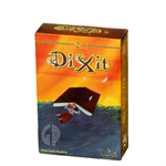 Dixit 2 Board Game Expansion
