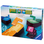 FITS Board Game
