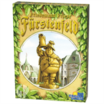 Furstenfeld Board Game