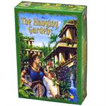 The Hanging Gardens Board Game