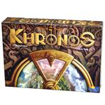 Khronos Board Game