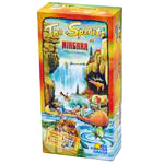 Niagara: Spirits Of Niagara Board Game Expansion