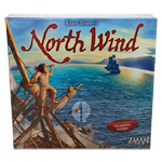 North Wind