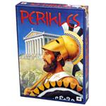 Perikles Board Game