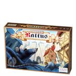 Rattus Board Game