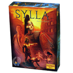 Sylla Board Game