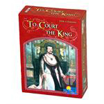 To Court The King Card Game