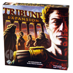 Tribune: Expansion Board Game