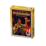 Weinhandler Card Game