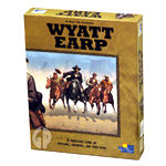 Wyatt_Earp_card_game_box.png
