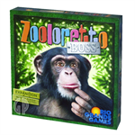 Zooloretto The Boss Board Game Expansion