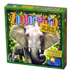 Zooloretto XXL Board Game Expansion