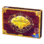 Alea Treasure Chest Board Game Expansion